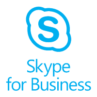 Skype_for_Business_small