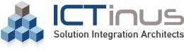 ICTinus Logo