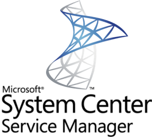 system center service manager